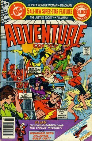 Adventure Comics Vol 1 461.jpg