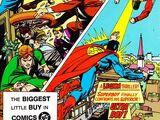 Adventure Comics Vol 1 497
