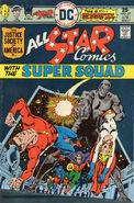 All-Star Comics Vol 1 59