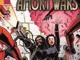 Amory Wars Vol 1 4