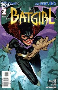 Batgirl Vol 4 1.jpg