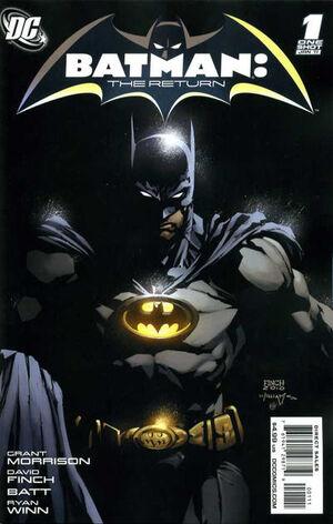 Batman The Return Vol 1 1.jpg