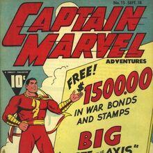 Captain Marvel Adventures Vol 1 15.jpg