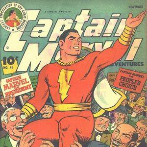 Captain Marvel Adventures Vol 1 41.jpg