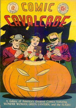 Comic Cavalcade Vol 1 12.jpg