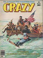 Crazy Vol 3 17