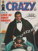 Crazy Vol 3 54
