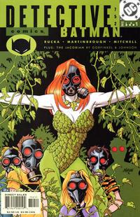 Detective Comics Vol 1 752.jpg