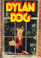 Dylan Dog Albo Gigante Vol 1 4