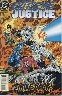 Extreme Justice Vol 1 1.jpg