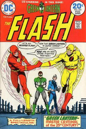 Flash Vol 1 225.jpg