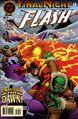 Flash Vol 2 119