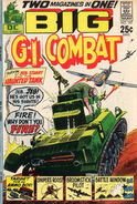 G.I. Combat Vol 1 147