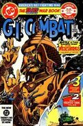 G.I. Combat Vol 1 261