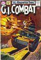 G.I. Combat Vol 1 91