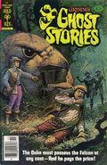 Grimm's Ghost Stories Vol 1 54