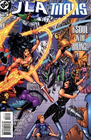 JLA Titans Vol 1 3.jpg