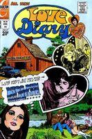 Love Diary Vol 3 81
