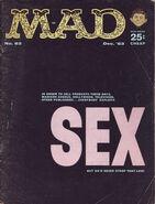 Mad Vol 1 83-B