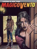 Magico Vento Vol 1 91