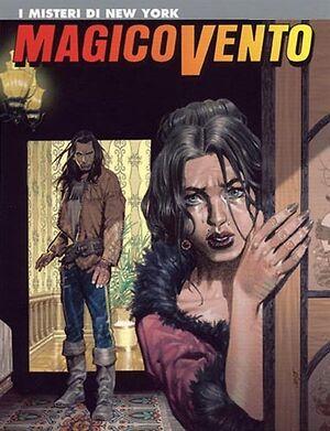 Magico Vento Vol 1 91.jpg