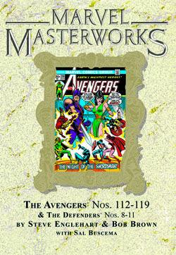 Marvel Masterworks Vol 1 179.jpg