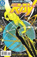 Ray Vol 2 5