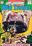 Star-Spangled War Stories Vol 1 93