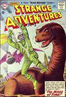 Strange Adventures Vol 1 159