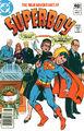 Superboy Vol 2 8