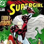 Supergirl Vol 4 45.jpg