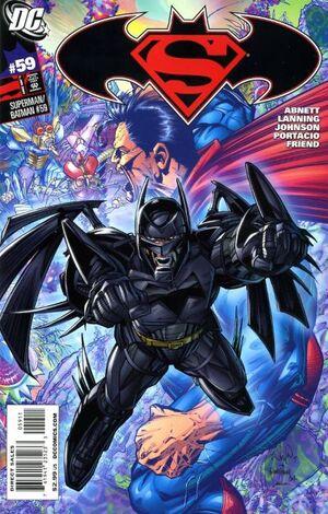 Superman Batman Vol 1 59.jpg