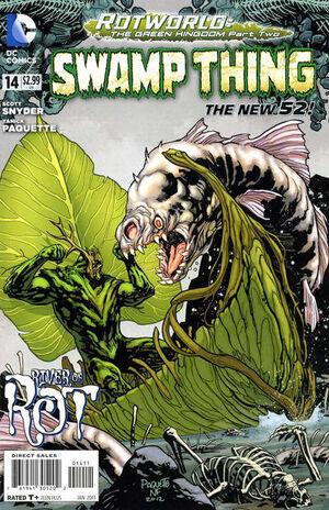 Swamp Thing Vol 5 14.jpg