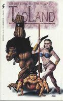 Taoland Vol 1 3