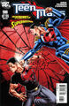 Teen Titans Vol 3 98