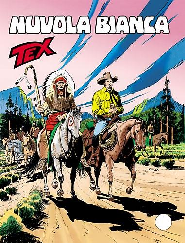 Tex Vol 1 482