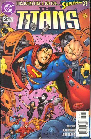 Titans (DC) Vol 1 2.jpg