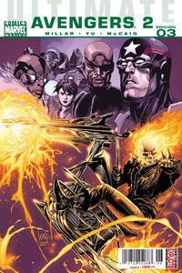 Ultimate Comics Avengers 2 Vol 1 3.jpg