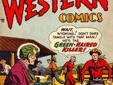 Western Comics Vol 1 30