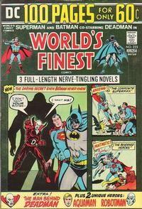 World's Finest Comics Vol 1 223.jpg