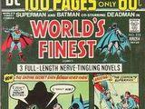 World's Finest Vol 1 223