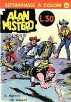 Alan Mistero Vol 1 14