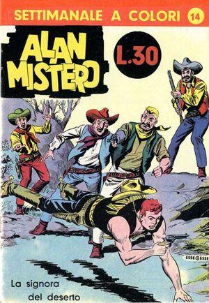 Alan Mistero Vol 1 14.jpg