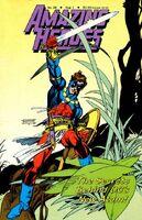 Amazing Heroes Vol 1 28