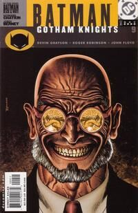 Batman Gotham Knights Vol 1 9.jpg