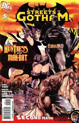 Batman Streets of Gotham Vol 1 5.jpg
