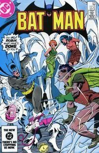 Batman Vol 1 375.jpg