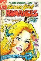 Career Girl Romances Vol 1 67