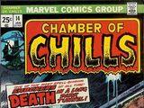 Chamber of Chills Vol 3 14