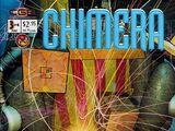 Chimera Vol 1 3